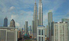 malasia-comunicatech