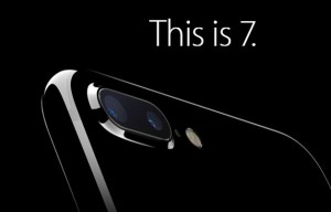 apple-iphone-7