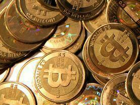 bitcoin-bitcom