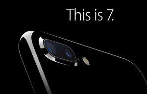 apple-iphone-7